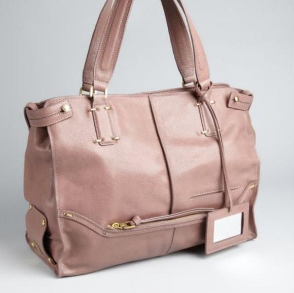 7c3c23418 Kooba Bags | Handbag | Poshmark